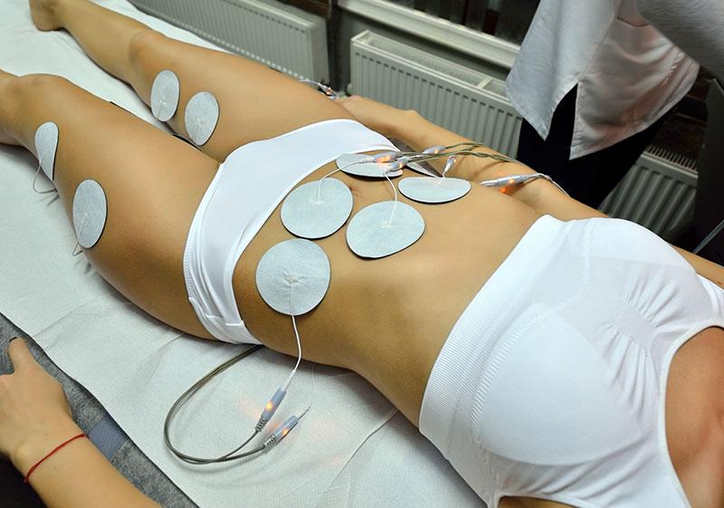 Tratament articular Ultraton)